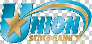 State Bank Greater Killeen Chamber Of Commerce Organization Cooperative Bank PNG