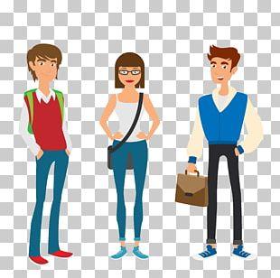 Student University Estudante College Instituto Universitxe1rio PNG