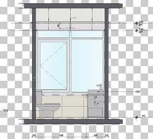 Architecture Room Architectural Engineering PNG