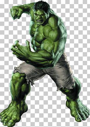 DC Vs. Marvel Spider-Man Marvel Comics Hulk Marvel Cinematic Universe PNG