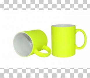 Magic Mug Ceramic Table-glass Milliliter PNG