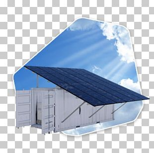 Photovoltaics Quality Soluxtec GmbH Aesthetics PNG