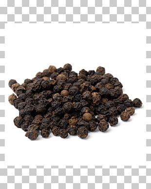 Erode Black Pepper Spice Herb Food PNG