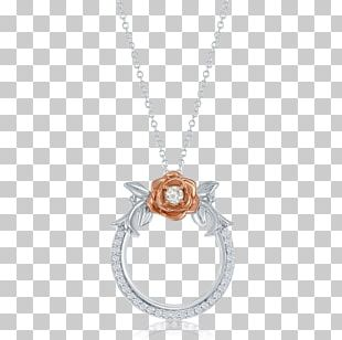 Locket Earring Necklace Jewellery Charms & Pendants PNG