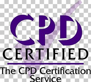 Professional Development Professional Certification Accreditation Course PNG