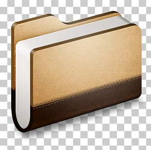 Rectangle PNG
