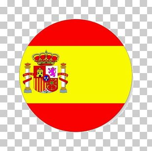 Flag Of Spain Flag Of The United Kingdom National Flag PNG