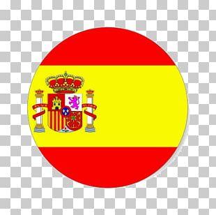 Flag Of Spain Flag Of The United Kingdom National Flag PNG