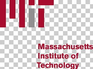 Massachusetts Institute Of Technology Christopher Columbus High School University College PNG