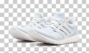 Nike Free Sneakers Adidas Yeezy Shoe PNG