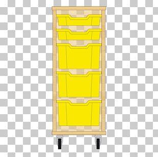 Shelf Cupboard Angle PNG