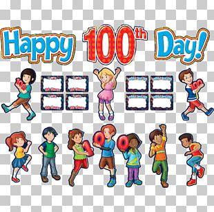 Bulletin Board Classroom School Teacher PNG