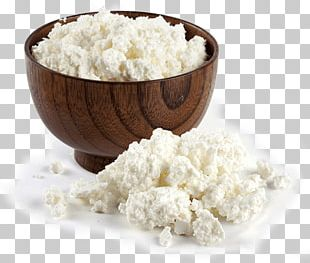 Cottage Cheese Stock Photography Nutrient Dairy Products PNG
