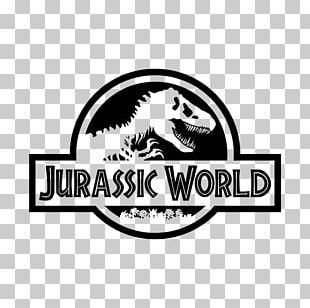Jurassic Park Logo Velociraptor PNG