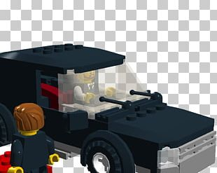Presidential State Car Vehicle President Of The United States Limousine PNG