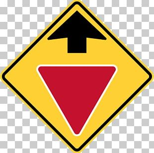 Stop Sign Warning Sign Traffic Sign Manual On Uniform Traffic Control Devices PNG