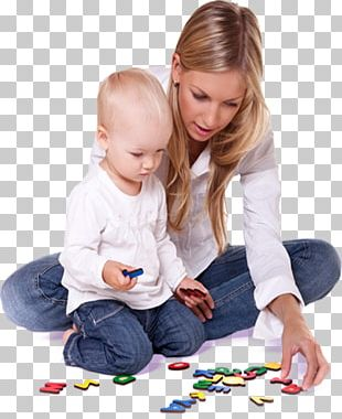 Therapy Applied Behavior Analysis Polycystic Ovary Syndrome Woman PNG