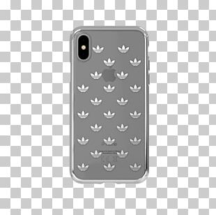 Apple IPhone 8 Plus IPhone X Apple IPhone 7 Plus Adidas Case PNG