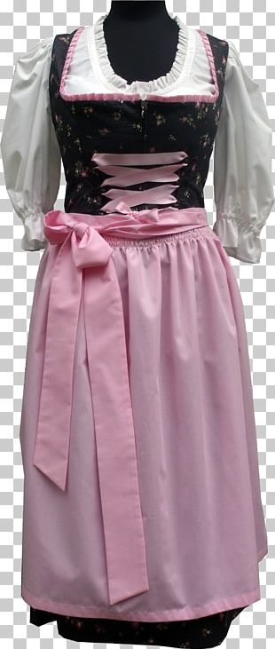 Cocktail Dress Clothing Folk Costume PNG