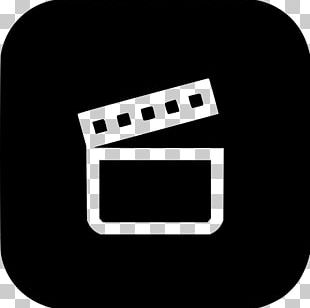 Film Windows Movie Maker Computer Icons PNG