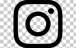 Instagram Icon PNG