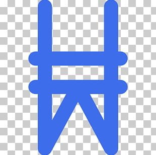 South Korean Won Computer Icons Currency Symbol Money PNG