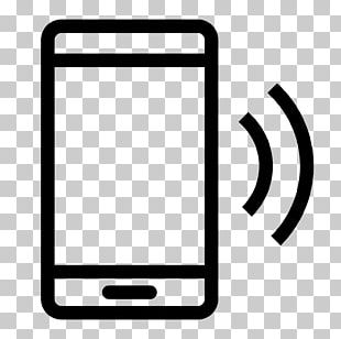 Apple IPhone 7 Plus Telephone Computer Icons PNG
