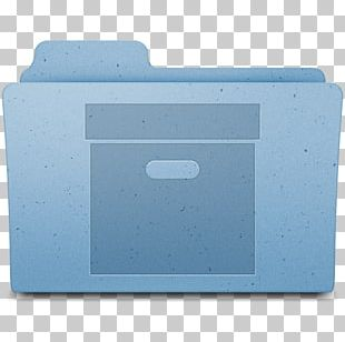 Computer Icons Directory Microsoft Office PNG