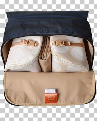 Diaper Bags Diaper Bags Backpack Handbag PNG