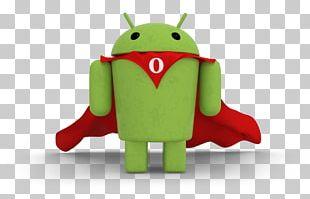 Galaxy Nexus Samsung Galaxy Y Android Software Development PNG