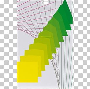 Graphic Design Line Angle PNG