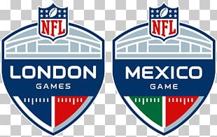 2018 NFL Season NFL International Series 2016 NFL Season NFL Regular Season National Football League Playoffs PNG