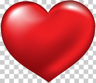 Broken Heart Emoji Love Sticker PNG