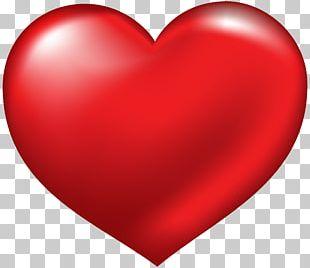 Broken Heart Emoji Love Sticker PNG