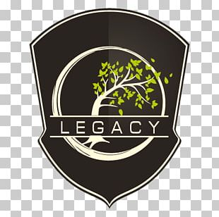 Counter-Strike: Global Offensive Legacy Esports League Of Legends Oceanic Pro League Intel Extreme Masters PNG