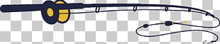 Fishing Rod Angling Fishing Tackle Industry PNG