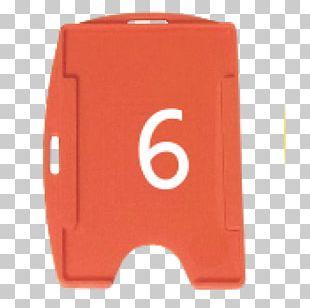 Polyvinyl Chloride Access Badge Bertikal Horizontal Plane Width PNG