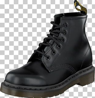 Shoe Shop Dr. Martens Boot Crocs PNG