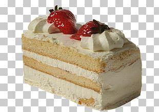 Birthday Cake Cheesecake Cream Wedding Cake PNG