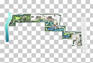 Building Condominium House Home Plan PNG