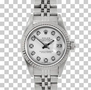 Rolex Datejust Rolex Daytona Watch Jewellery PNG