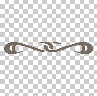 Thepix Curve Line PNG