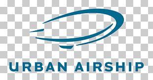Urban Airship Business Marketing Computer Software Logo PNG