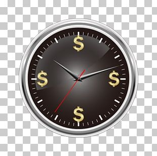 Amazon.com Watch Strap Quartz Clock International Watch Company PNG