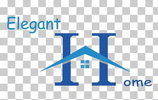 Logo Real Estate Company Marketing House PNG