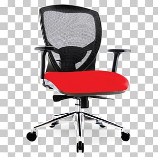 Table Office & Desk Chairs Swivel Chair Seat PNG