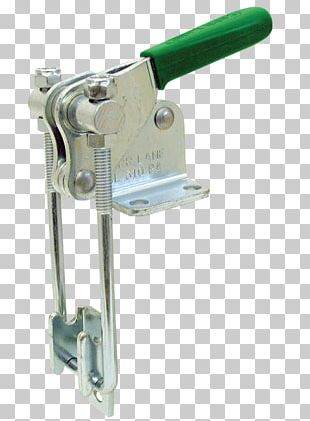 Tool Household Hardware Clamp PNG