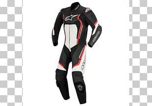 Motorcycle Helmets Motorcycle Accessories Racing Suit Motorcycle Racing PNG