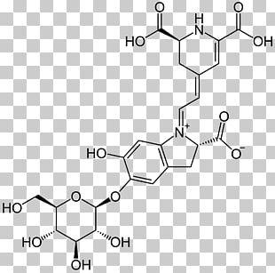 Betanin Food Coloring Betacyanin Dye Food Additive PNG