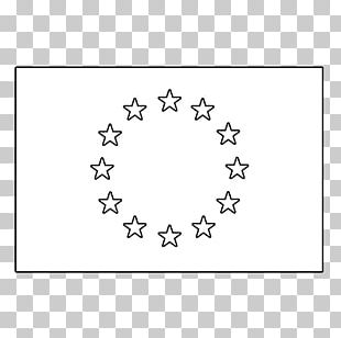 European Union Flag Of The United Kingdom Flag Of Europe Flag Of England PNG